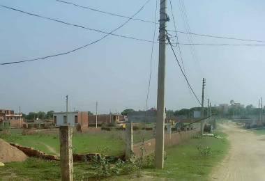 1000 sqft, Plot in Allahabad Development Authority ADA Saras Vihar Phase 1 Jhusi, Allahabad at Rs. 16.0000 Lacs