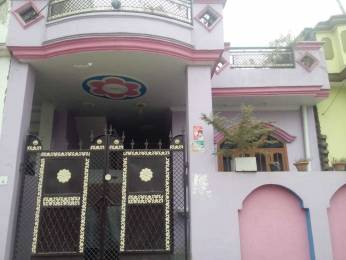 1200 sqft, 2 bhk IndependentHouse in Builder New row houses Kamta, Lucknow at Rs. 60.0000 Lacs
