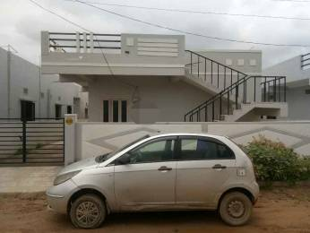 1800 sqft, 3 bhk IndependentHouse in Builder Project Beeramguda Road, Hyderabad at Rs. 75.0000 Lacs