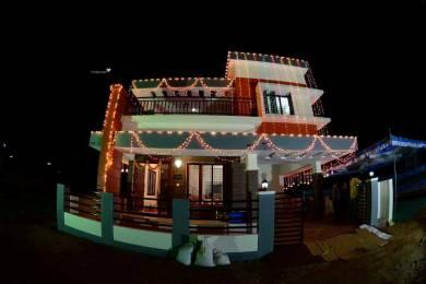 3000 sqft, 3 bhk Villa in Builder Project Kottara, Mangalore at Rs. 20000