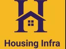 HOUSING INFRA DEVELOPERS