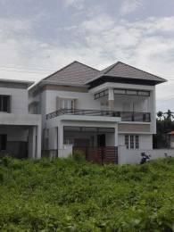 2150 sqft, 3 bhk IndependentHouse in Builder Project Aluva, Kochi at Rs. 85.0000 Lacs