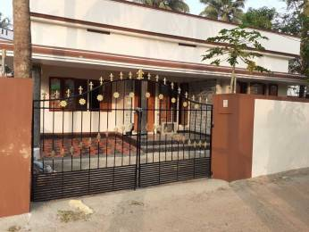 850 sqft, 3 bhk IndependentHouse in Builder Project Kalamassery, Kochi at Rs. 34.0000 Lacs