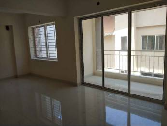 1050 sqft, 2 bhk Apartment in Builder Project Kadri, Mangalore at Rs. 55.0000 Lacs