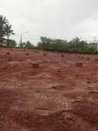 3920 sqft, Plot in Builder Project Vamanjoor, Mangalore at Rs. 45.0000 Lacs