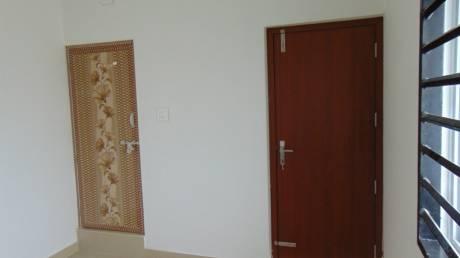1200 sqft, 3 bhk Villa in Builder nellies villas palakkad chittur Thathamangalam Chittur Nattukal Highway, Palakkad at Rs. 20.0800 Lacs