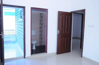 1350 sqft, 3 bhk Villa in Builder vt nellies palakkad Chittoor, Palakkad at Rs. 25.5000 Lacs