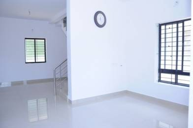 1350 sqft, 3 bhk Villa in Builder NELLIES vr VILLA Chittoor, Palakkad at Rs. 21.0000 Lacs
