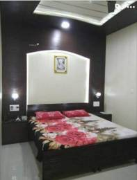 1074 sqft, 2 bhk Apartment in Builder Jal Vayu Towers Sector 125 Mohali, Mohali at Rs. 10000