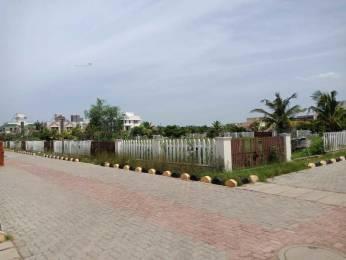 2600 sqft, Plot in Builder ECR gated community plots Uthandi, Chennai at Rs. 59.6700 Lacs