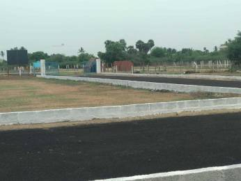 795 sqft, Plot in Builder Dtcp approved plots Siruseri Sipcot IT Park, Chennai at Rs. 13.9125 Lacs