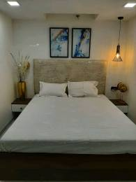710 sqft, 2 bhk Apartment in Vijay Seascapes Harnai, Ratnagiri at Rs. 35.0000 Lacs