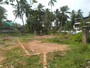 202 sqft, Plot in Builder Project Govindapur, Kozhikode at Rs. 1.0000 Cr