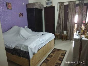 1325 sqft, 3 bhk Apartment in Bhawna Estate Apartment Sikandra, Agra at Rs. 50.0000 Lacs