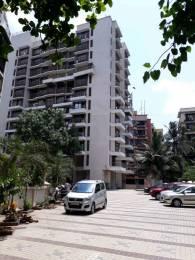 925 sqft, 3 bhk Apartment in Terrain Infrastructure Heights Santacruz East, Mumbai at Rs. 3.0000 Cr