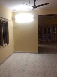 1000 sqft, 2 bhk Apartment in Vivek Vivek Paradise CV Raman Nagar, Bangalore at Rs. 40.0000 Lacs