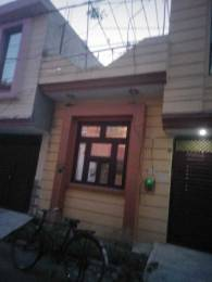 900 sqft, 3 bhk IndependentHouse in Builder Independent House Jagjeetpur, Haridwar at Rs. 20.0000 Lacs