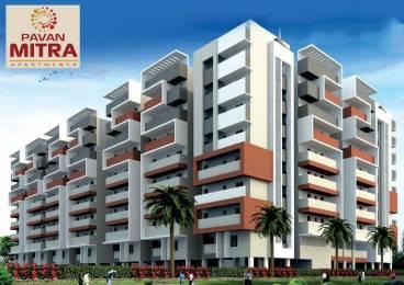 1050 sqft, 2 bhk Apartment in Builder Pavan mitra Kommadi Main Road, Visakhapatnam at Rs. 36.6000 Lacs