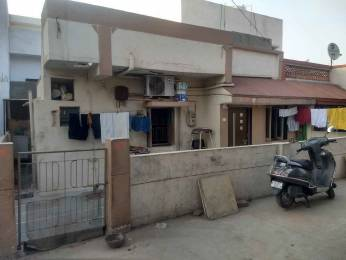 1080 sqft, 1 bhk IndependentHouse in Builder Project Ghodsar, Ahmedabad at Rs. 45.0000 Lacs