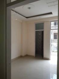 650 sqft, 3 bhk BuilderFloor in Builder Project Sector 150, Noida at Rs. 53.0000 Lacs