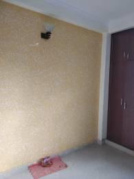 650 sqft, 2 bhk BuilderFloor in Builder Project Sector-79 Noida, Noida at Rs. 25.0000 Lacs