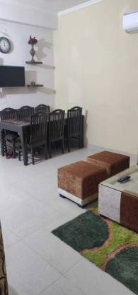 1144 sqft, 2 bhk Apartment in Builder Project Sector 75, Noida at Rs. 48.0400 Lacs