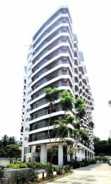 2407 sqft, 2 bhk Apartment in Citrus Shelton Bagaluru Near Yelahanka, Bangalore at Rs. 75.0000 Lacs