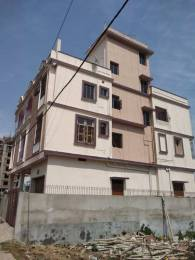 900 sqft, 2 bhk BuilderFloor in Builder Mahika Gola Road, Patna at Rs. 8000