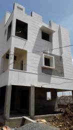 950 sqft, 2 bhk Apartment in Builder Project Surapet Main Road, Chennai at Rs. 43.2500 Lacs