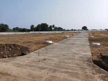 900 sqft, Plot in Builder Rudraksh pride Palasia, Indore at Rs. 9.9290 Lacs