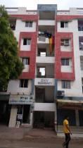 Bishwajeet Dutta