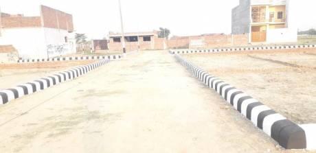 1000 sqft, Plot in Builder Project Bakshi Ka Talab, Lucknow at Rs. 9.0000 Lacs