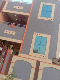 1500 sqft, 2 bhk BuilderFloor in Builder Project Mangalagiri, Vijayawada at Rs. 11000