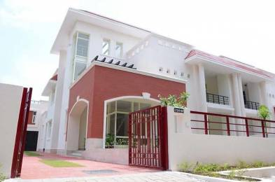 6000 sqft, 4 bhk Villa in Ansal Palm Spring Villas Sushant Golf City, Lucknow at Rs. 2.8000 Cr