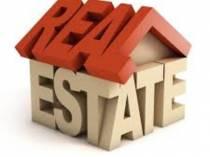 Shree Balaji Real Estate