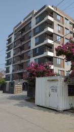 985 sqft, 2 bhk Apartment in Builder Project MR 11, Indore at Rs. 27.5000 Lacs