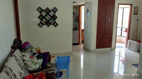 850 sqft, 2 bhk Apartment in Builder Project Madipakkam, Chennai at Rs. 17000