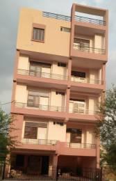 1150 sqft, 2 bhk BuilderFloor in Builder Project Kanakpura, Jaipur at Rs. 22.5000 Lacs