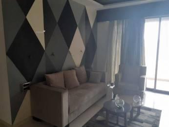 1335 sqft, 3 bhk Apartment in Builder WALLFORT WOODS Vidhan Sabha Road, Raipur at Rs. 34.7100 Lacs
