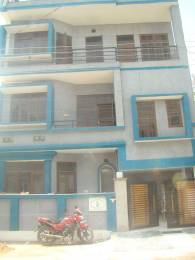 1250 sqft, 2 bhk IndependentHouse in Builder Project Aashiyana, Lucknow at Rs. 17000