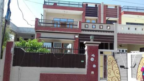 2700 sqft, 4 bhk IndependentHouse in Builder Project Anand Nagar A, Patiala at Rs. 72.0000 Lacs