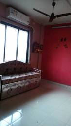 360 sqft, 1 bhk Apartment in Builder Project Dombivali East, Mumbai at Rs. 20.0000 Lacs
