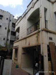 1540 sqft, 3 bhk IndependentHouse in Builder Keshavkunj Duplex Naroda, Ahmedabad at Rs. 76.0000 Lacs