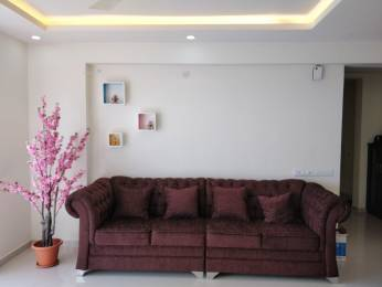 1584 sqft, 2 bhk Apartment in Builder Project Kavoor, Mangalore at Rs. 15000