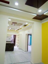 1050 sqft, 2 bhk Apartment in Builder VRR Gayathri Apartments Dammaiguda, Hyderabad at Rs. 38.0000 Lacs