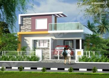 1421 sqft, 2 bhk BuilderFloor in Builder Project Mokila, Hyderabad at Rs. 80.0000 Lacs