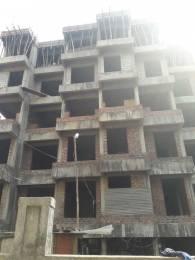 441 sqft, 1 bhk Apartment in Builder Project Badlapur, Mumbai at Rs. 17.5677 Lacs