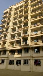476 sqft, 1 bhk Apartment in Builder Project Ambarnath, Mumbai at Rs. 19.0400 Lacs