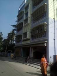 665 sqft, 1 bhk Apartment in Builder Project birati, Kolkata at Rs. 19.5000 Lacs