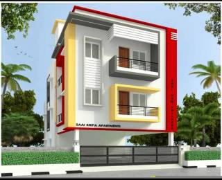 883 sqft, 2 bhk BuilderFloor in Builder Saai vsm Sithalapakkam, Chennai at Rs. 45.5200 Lacs